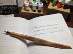 Dip Pens by SuzyIMG_6158